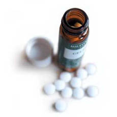 homeopathic-medicines
